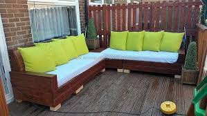 wooden pallets designs. ideas to give wood pallets second life wooden designs