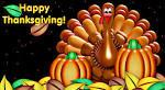 Thanksgiving wallpaper images