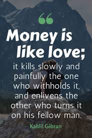 Quotes About Money And Happiness 100 Motivational Money Quotes 8