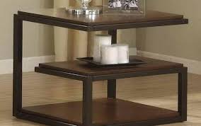 glass side tables nz target side tables for bed side bed table small bedroom side tables