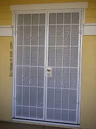 security storm doors with screens. Screen Doors | Security Storm With Screens