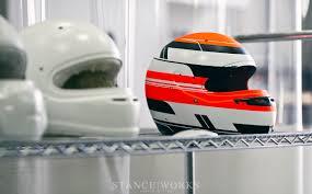 Brett King Design Helmet 38 Best Helmets Images Helmet Design Helmet Racing Helmets