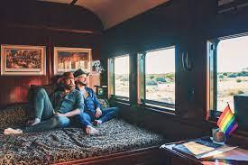 rovos rail train safari from namibia to