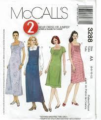 Mccalls Pattern Amazing Decorating Design