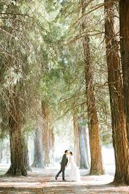 oakland wedding sequoyah country club joanne wesley oakland wedding photographer 001 oakland wedding photographer 002