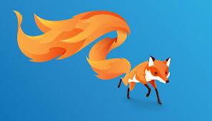 Mozilla Firefox 63 beta comes with Windows 10 integration improvements