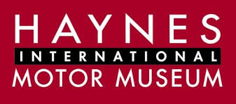 Image result for haynes motor museum