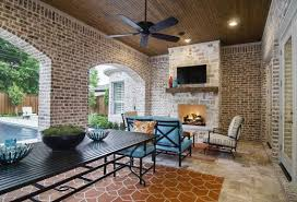 Custom Outdoor Kitchen Designs Awesome Gallery Hayes Signature Homes Custom Homes Rennovation