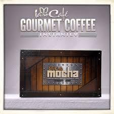 Mc Coffee Hour