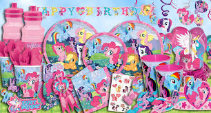 awesome decoration my little pony pictures transformatorio us