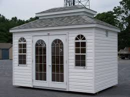 Small Picture Classic Environment Outdoor with Lowes Tiny House Shed Kit
