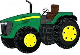 john tractor cartoon paper clip art deer rug deere rugby nd