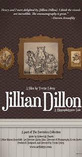 Jillian Dillon (2009) - IMDb