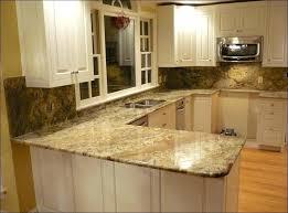 12 ft laminate countertops home depot granite