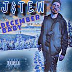 J $Tew