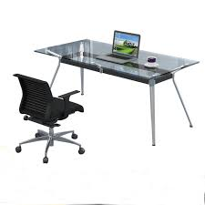 office glass table. office table with glass top, top suppliers and manufacturers at alibaba.com l