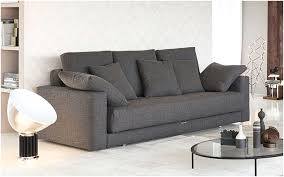 flou furniture. Cb2 Piazza Sofa Terrific 8 Best Duomo By Flou Images On Pinterest Artwork Furniture
