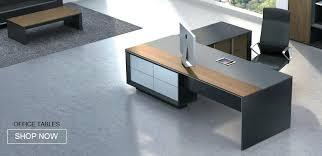 office cabin designs. Office Cabin Design Furniture 1 Premium Designs Pictures . O