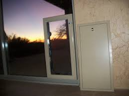 home depot dog doors for sliding glass doors image collections