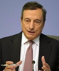 Mattarella: «Serve governo di alto profilo» Convocato al Quirinale Mario  Draghi - Cronaca, Bergamo