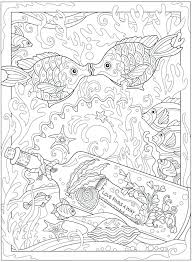 Melanie Martinez Coloring Book Pages Amconstructorscom
