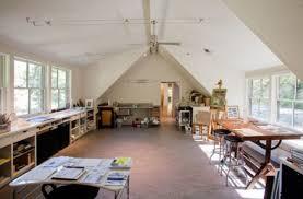 attic office ideas. 15 cozy attic home office designs ideas