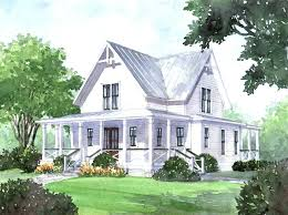 country house plans with porches southern living farmhouse plans country house with porches vintage floor historic farmhouse floor plans old country house