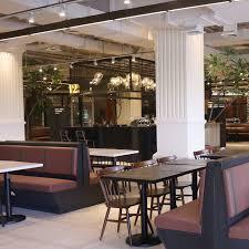 Ambiance Interior Design Set Best Decorating Design