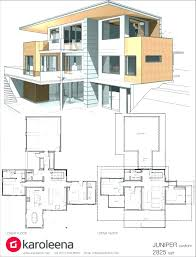 small home plans modern contemporary modern home plans contemporary home plans prefab modern home plans awesome