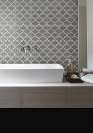 Moroccan Bathroom Tiles Uk Winda Furniture