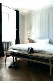 art van mattress sale. Surprising Art Van Mattress Sale Couches And Bedroom Fabulous Bed King Sets Set Awesome Mattresses T