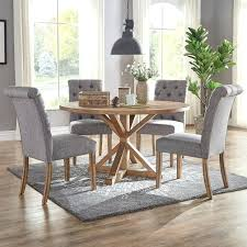 modern upholstered dining room chairs dayri within elegant elegant pertaining to elegant modern upholstered dining chairs