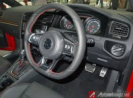 volkswagen gti 2014 interior. volkswagen gti 2014 interior