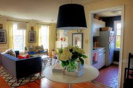 home space furniture. Exellent Home Small Condo Living Requires Space Saving Furniture Getty Images  The  Washington Post Intended Home Space Furniture