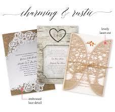 Custom wedding invitation design to celebrate. Custom Wedding Invitations Invitations By Dawn