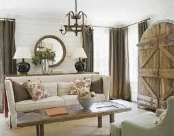 rustic modern living room ideas modern rustic living room at pictures rustic living room furniture ideas