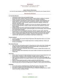 Fantastic Manager Tools Resume Workbook Ideas Example Resume