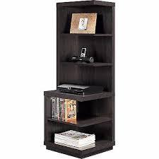 corner racks furniture. living room corner bookcase cabinet furniture entertainment shelf storage stand racks
