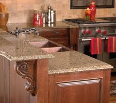 Small Picture 89 best Kitchen backsplash and counter ides images on Pinterest