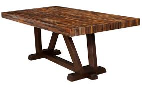 Dining Table Wood Wood Dinning Table Delightful Decoration Solid Wood Dining Table