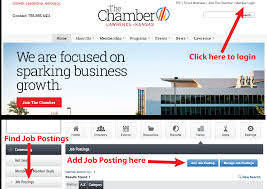 lawrence jobs how to job postings