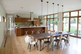 contemporary dining room pendant lighting. Contemporary Dining Room Pendant Lighting N