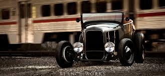 2100x1500 1927 ford model t custom hot rod