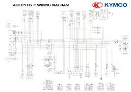 139qmb wiring diagram lorestan info 139qmb wire diagram 139qmb wiring diagram
