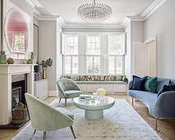 living room furniture ideas 10 top