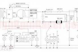 taotao ata110 b wiring diagram wiring diagram moped ignition wiring diagram at Taotao 50cc Wiring Diagram