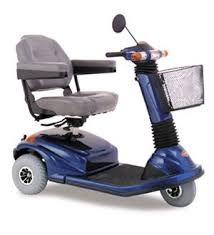 pride parts all mobility brands mobility scooter and power chair pride celebrity 2000 sc4000 sc4400 scva440 parts