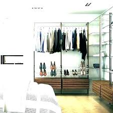 entry closet with built in shoe storage entryway organization small ideas foyer