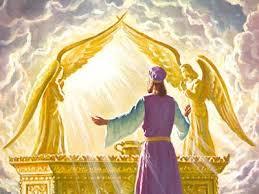 Resultado de imagem para Imagens de O registro celestial