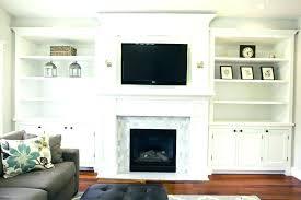 upgrade gas fireplace creen lowe fireplace mantels wood